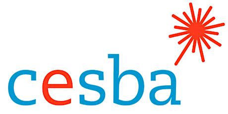 CESBA West Regional Meeting- Virtual tickets