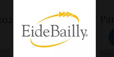 Summer Leadership with Eide Bailly tickets
