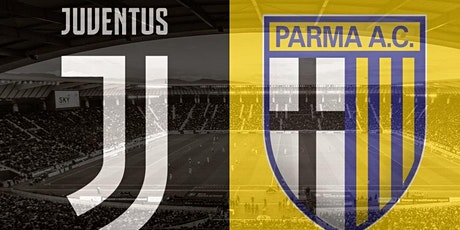 STREAMS@!.Juventus - Parma in. Dirett Live 19 Dec 2020 biglietti