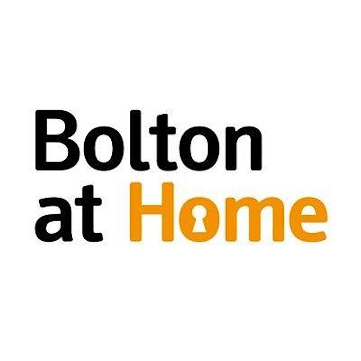 MACFEST 2021: Celebrating Bolton's MACFEST image