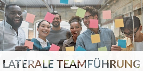 Zertifizierter Teamleiter - Lehrgang Tickets