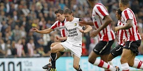 NAAR-TV@!.MaTch RKC - PSV LIVE OP TV 19 Dec 2020 tickets