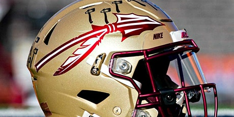 LIVE@!!..@ Florida State Football LIVE ON NCAA 19 Dec 2020 tickets
