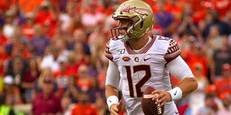 StREAMS@>! (LIVE)- Florida State Football LIVE NCAA ON 19 Dec 2020 tickets