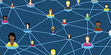 La communauté d'apprentissage dans un contexte d'enseignement à distance tickets