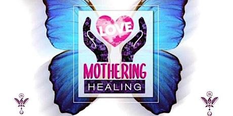 Sacred Healing Circles tickets
