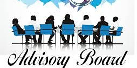 Medical Billing and Coding Virtual Advisory Meeting tickets