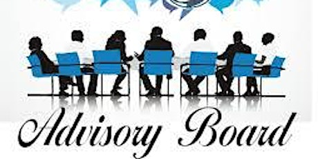 Medical Assistant Virtual Advisory Meeting tickets