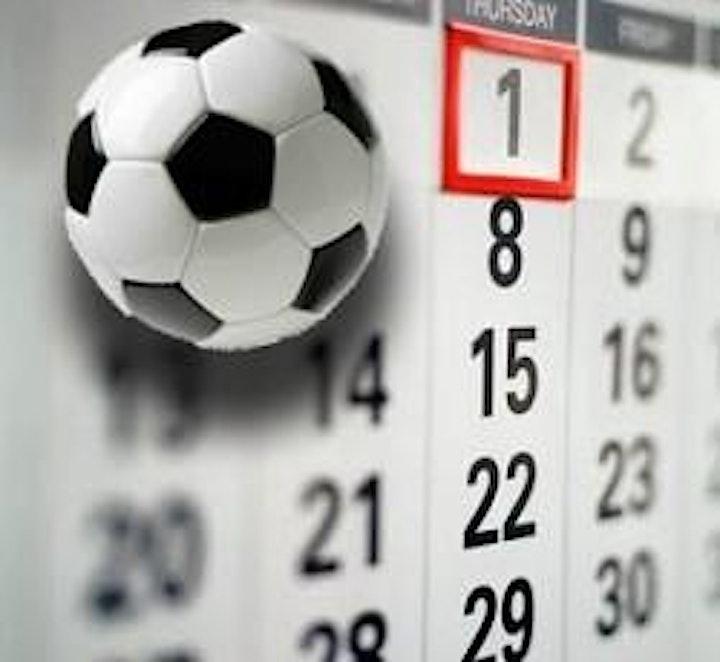Imagen de OFERTON en Mundo Fútbol Shop ( Cupón descuento :   MFS21 )
