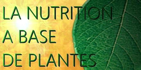 La nourriture a base de plantes: comment cela va changer votre vie billets
