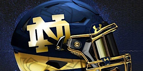 FooTbAlL@!.Notre Dame LIVE ON NCAA 19 Dec 2020 tickets