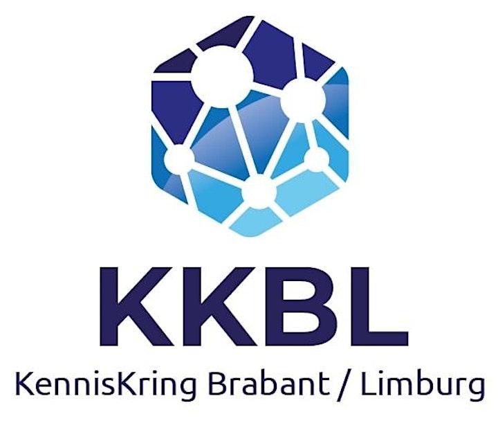 Afbeelding van KKBL bedrijfsbezoek Cordis