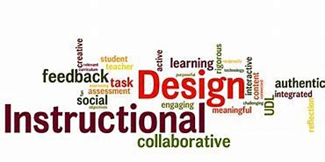 Instructional  Design & Train the Trainer Certification Workshop - Mar 2021 tickets