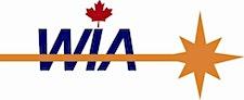 WIA-Canada  logo