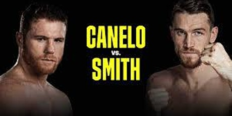ONLINE-StrEams@!.Callum Smith v Canelo Alvarez FIGHT LIVE ON Boxing 19 Dec tickets