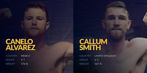 Liverpool United Kingdom Boxing Events Eventbrite Sky sports live tv online 1:51 pm 0. liverpool united kingdom boxing events