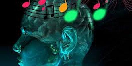 Como percebimos la música y como se procesa dentro del cerebro entradas