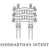 Siddhartha's Intent Hong Kong logo