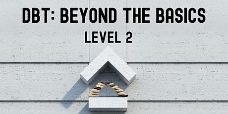 DBT Beyond the Basics tickets