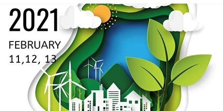 6th Acting Locally for a More Sustainable World Conference tickets