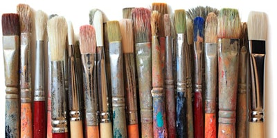 Creative Crafts Studio