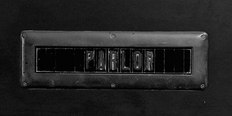 The PARLOR @Bellbird hotel tickets