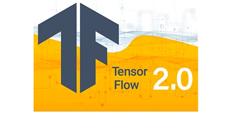 TENSORFLOW TRAINING SINGAPORE tickets