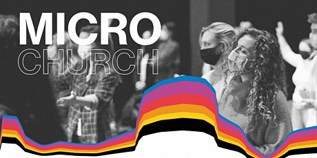 Hillsong Church Zürich | Micro Church Hub tickets