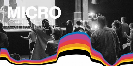 Hillsong Church Zürich | Micro Church Uster Tickets