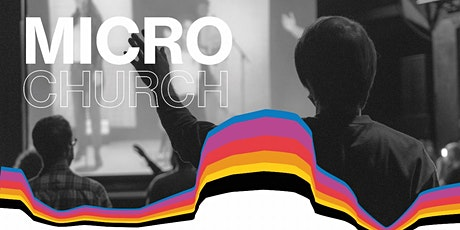 Hillsong Church Zürich | Micro Church Burgdorf tickets