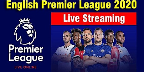 LIVE@!!..@Tottenham V Leicester City LIVE ON 20 DEC 2020 tickets