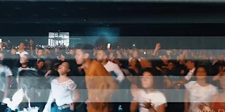 Diflen Conference Fortaleza 2021 ingressos