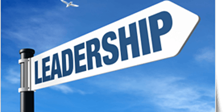 Leadership Development Training -Managing your Team tickets