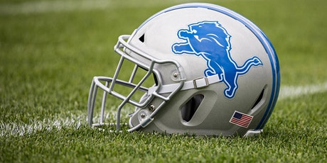 LIVE@!!..@ Lions Football LIVE ON 20 Dec 2020 tickets