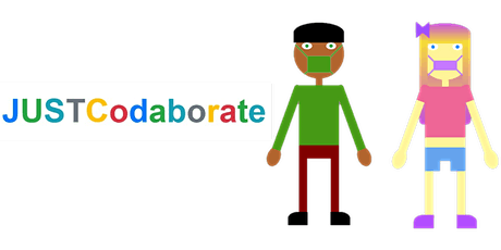 Intermediate Coding Class for Kids - HTML, CSS and JavaScript tickets