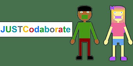 Intermediate Coding Class for Kids - HTML, CSS and JavaScript entradas
