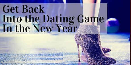 ♥New Year Matchmaking Party for Single with Advanced Degree♥ tickets
