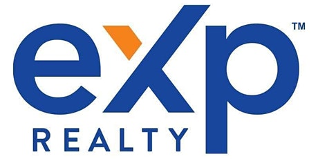 eXp Realty Career Benefits Overview biglietti