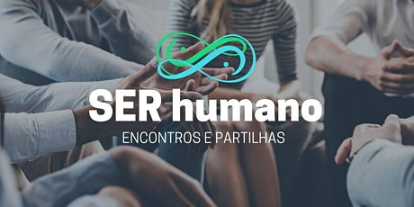 Encontro Ser Humano - Visita Espiritual a Tomar bilhetes