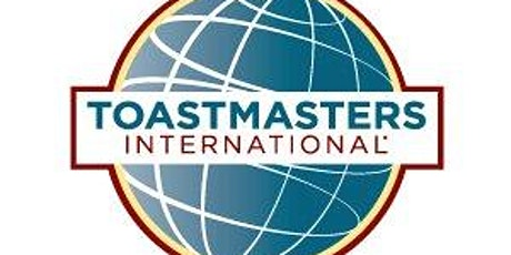 D117 Toastmasters TLI for Vice Presidents Education tickets