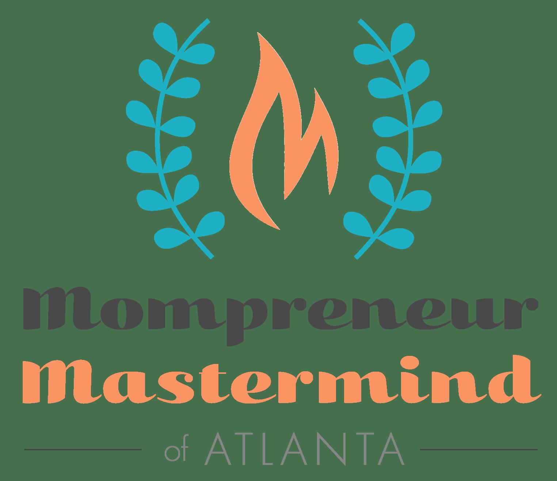 Mompreneur Mastermind of Atlanta Meetup