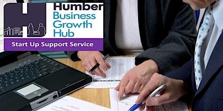 Finance & Bookkeeping (Evening Workshop) tickets