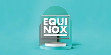 EQUINOX TOWNSVILLE 2021 tickets