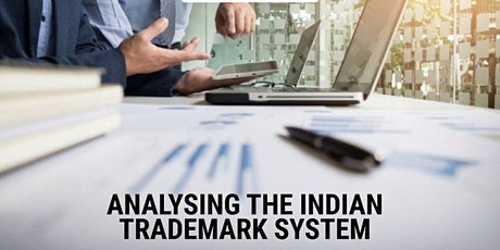Online Awareness Even about Trademark Registration in Delhi tickets