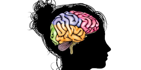 The Adolescent Brain: Trauma's Impact on Decision Making tickets