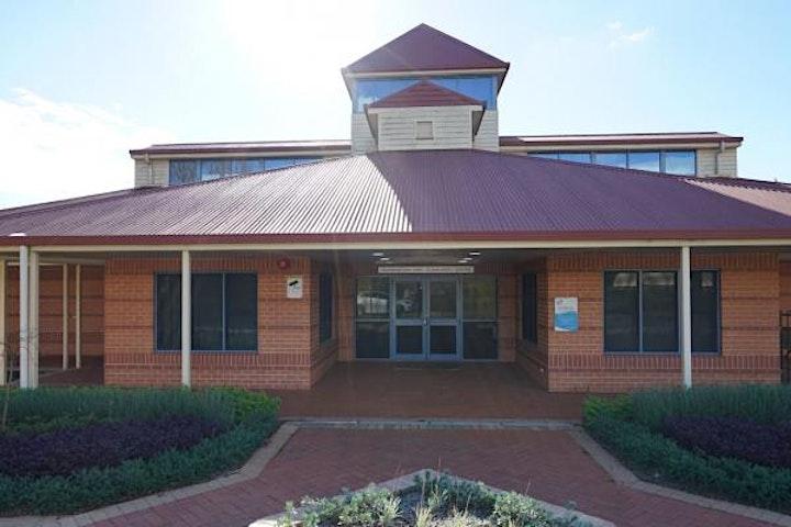 Friday (Jumuah) Prayers at Harrington Park Community Center, NSW 2567 image