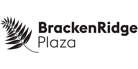 Bracken Ridge Plaza Women Who Work tickets