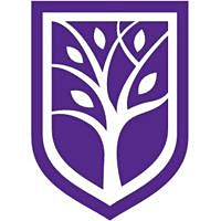 Thorneloe University Theatre Arts  logo