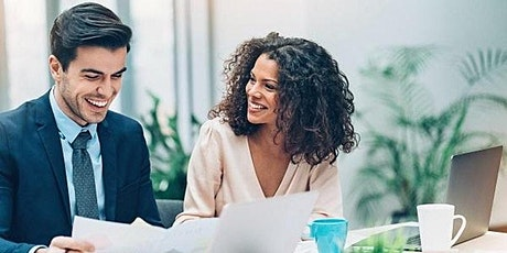 Rose Review Female Entrepreneurs Mentoring Programme tickets