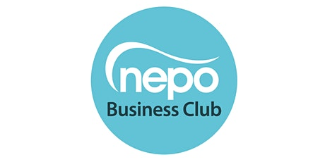 NEPO Portal - 16th March 2021 - Online Appointments tickets